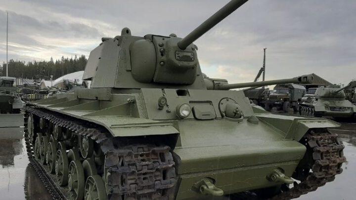 В России ограбили музей Шойгу