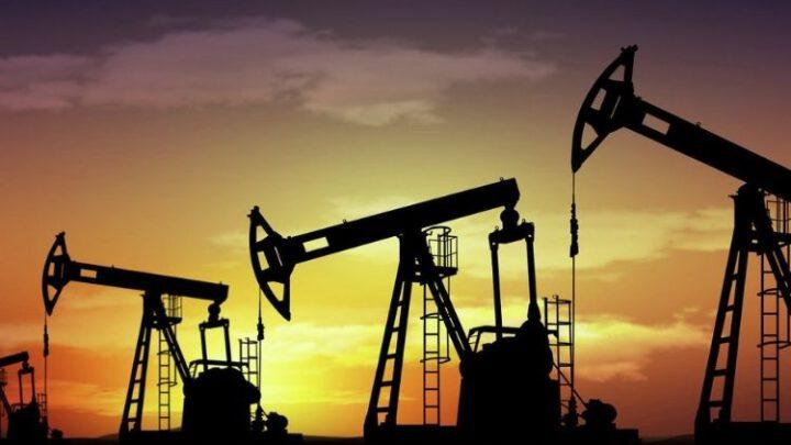 В России осталось нефти на 59 лет