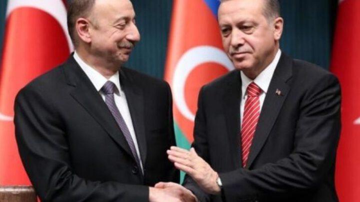 Тюркский мир: почему давление на Россию в регионе будет расти