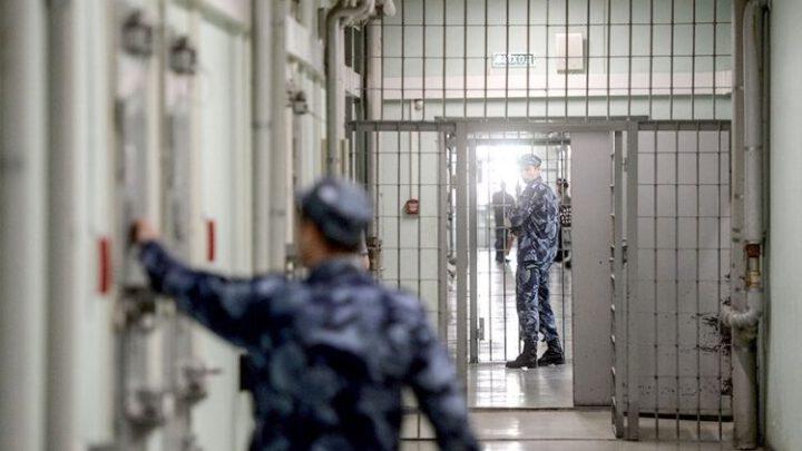 Первые российские заключенные отправятся на БАМ уже в июне