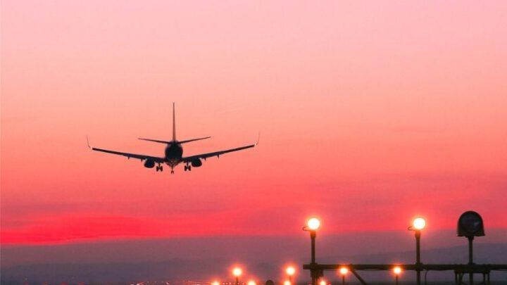 Вашингтон остановит авиасообщение с Белоруссией и введет санкции
