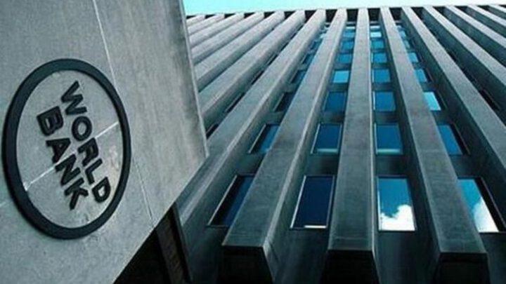 Всемирный банк выделил $100 млн для поддержки украинских предпринимателей