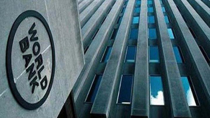 Всемирный банк одобрил $200 млн кредита Украине на модернизацию вузов