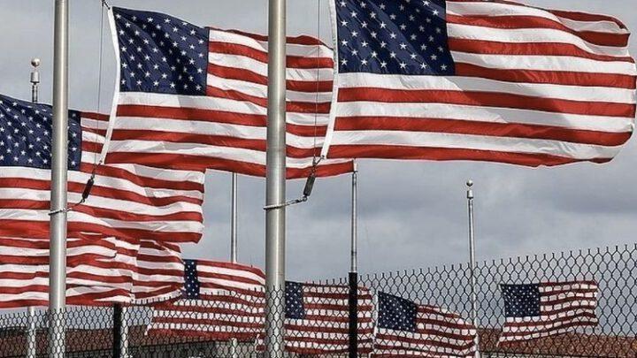 США изучают причастность ГРУ к атакам «направленной энергией» – иноСМИ
