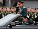 «Переможні» традиції і погрози: Росія продовжує просувавати культ війни. Ексклюзив