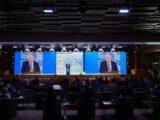ЗСУ вже мислять по НАТОвськи – міністр оборони