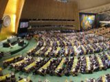 ООН определит уровень обеспечения крымчан продовольствием