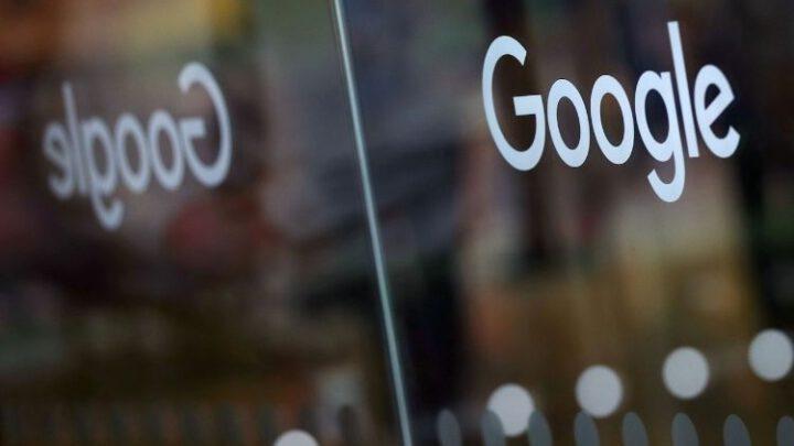 Что кроется за беспрецедентным иском Google к Роскомнадзору