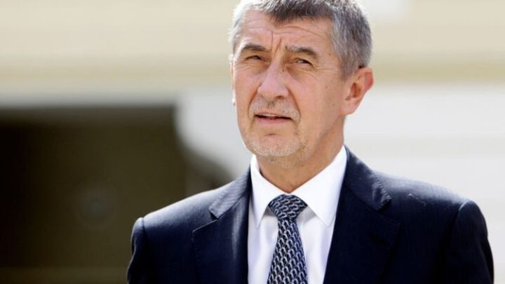 Власти Чехии призвали все страны ЕС начать высылку российских дипломатов