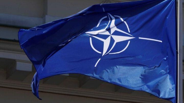 Восточная Европа стремится к большему военному присутствию НАТО в регионе