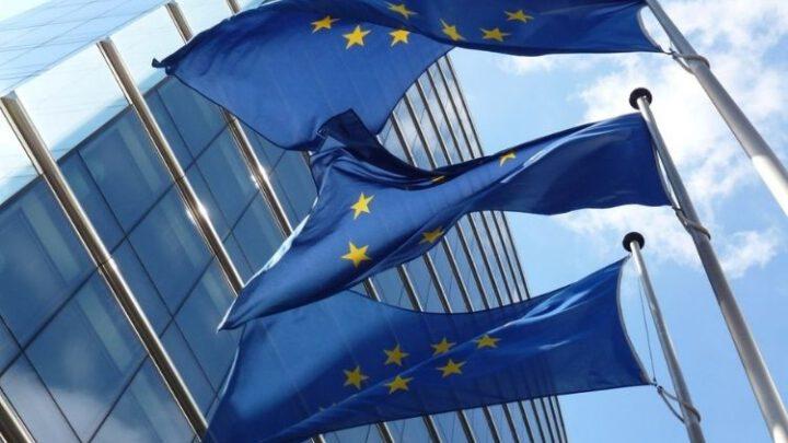 В Совете Европы призвали Россию прекратить нарушения прав жителей в Крыму