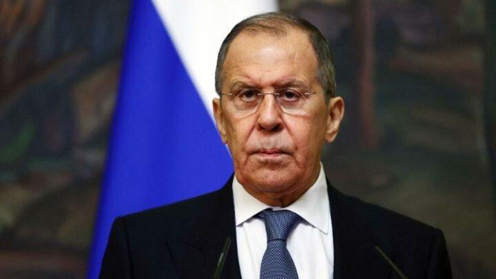 Как Москва вязнет в своих «горячих точках»