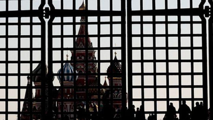 Росія планує відновити систему трудових таборів