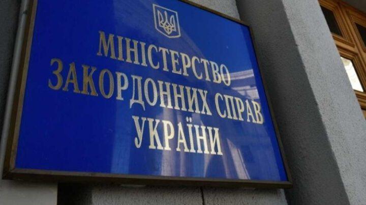 Украина запускает проект #Незламні в поддержку политзаключенных в Крыму