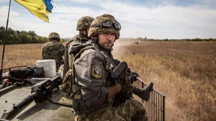 Україна в епіцентрі протистояння Росії та Заходу  Україна в епіцентрі протистояння Росії та Заходу