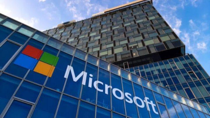 В Microsoft заявили о новой крупной атаке при участии российских хакеров