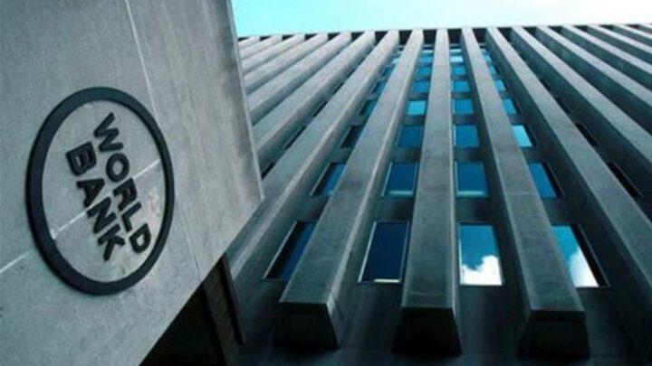 Всемирный банк утвердил Украине €90 млн на вакцинацию
