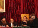Дворушництво 2: брати-грантоїди в російській катакомбній церкві. Ексклюзив