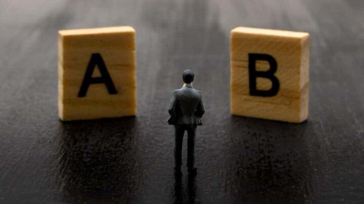 Как амбивалентность может помочь вам принимать более правильные решения