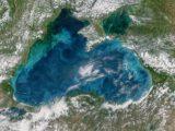 Военный корабль ВМС США зашел в Черное море: турецкие СМИ