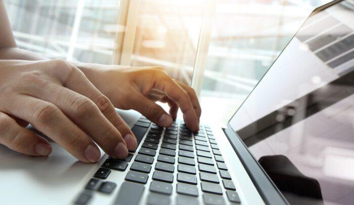 Как начать свой бизнес в сфере информационных технологий