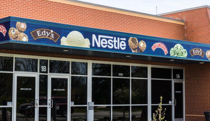 Почему Nestlé разрешат продолжать пользоваться принудительным детским трудом