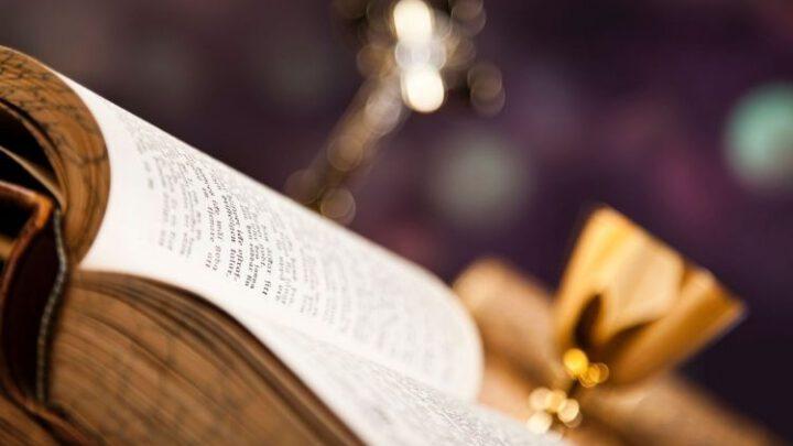 Про суть віри і конфесійної винятковості. Ексклюзив