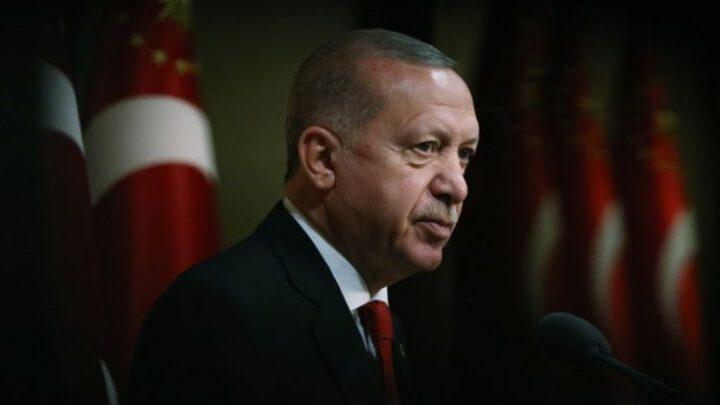 Турецкий гамбит: Россия проигрывает битву за господство на Черном море. Эксклюзив