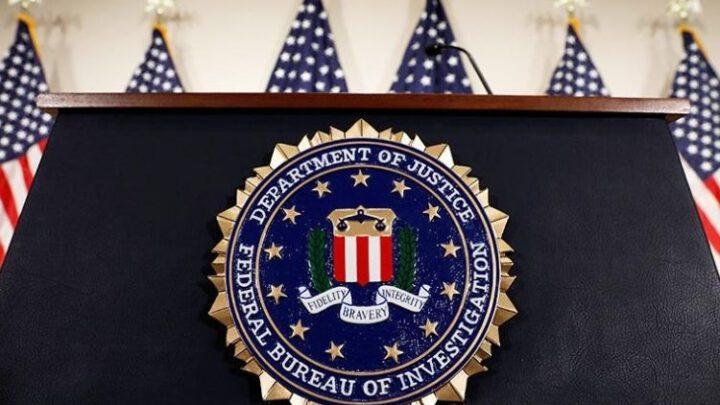 В ФБР связывают многие вымогательские хакерские атаки с Россией