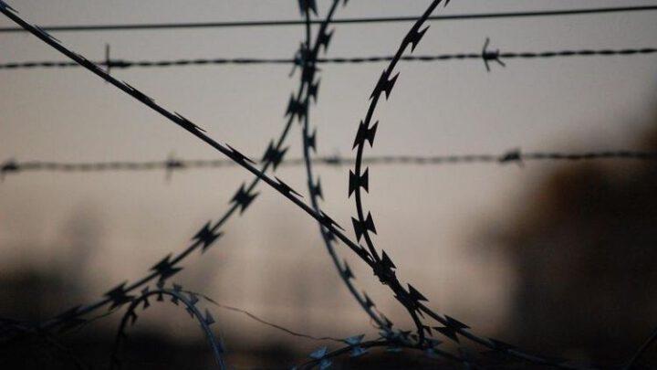 Осужденных в России отправляют строить вторую линию БАМа