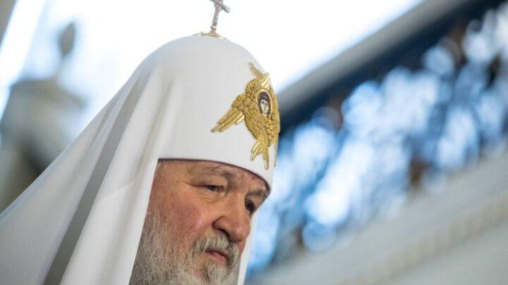Греховные корни «православного викиликса» -1. Горе-религиоведы  всеукраинского розлива. Эксклюзив