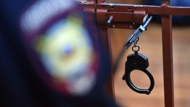 В России растет государственное давление на историков