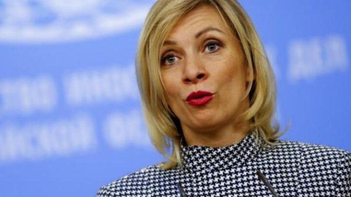 В Латвии задержан очередной российский шпион