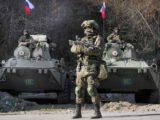 Загострення Кремлем національних проблем для досягнення геополітичних переваг. Ексклюзив