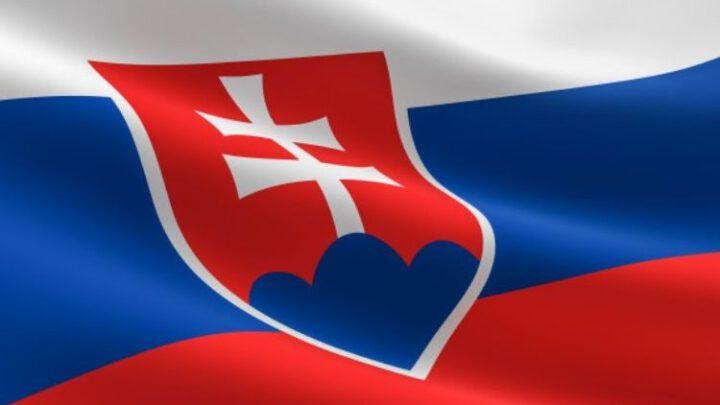 Словакия выделила Украине €600 тысяч на вакцины