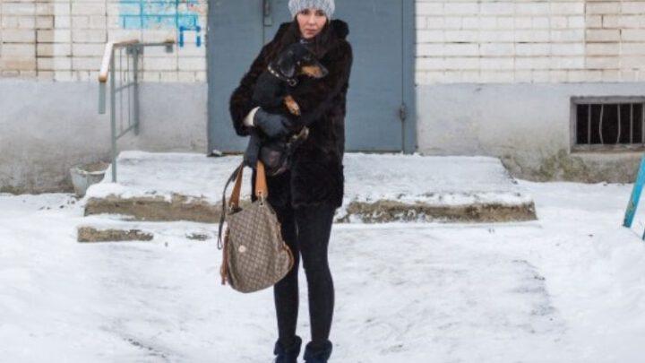 Россиянка обратилась в ЕСПЧ из-за надругательства над ней в полиции