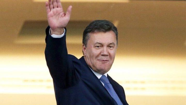За новосозданными «Мирянами» стоит «православный олигарх» эпохи Януковича с донецкими корнями
