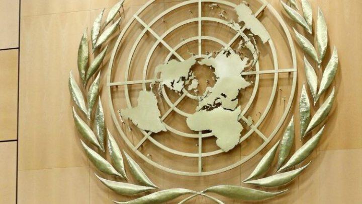 Генассамблея ООН приняла резолюцию по грузинским внутренне перемещенным и беженцам