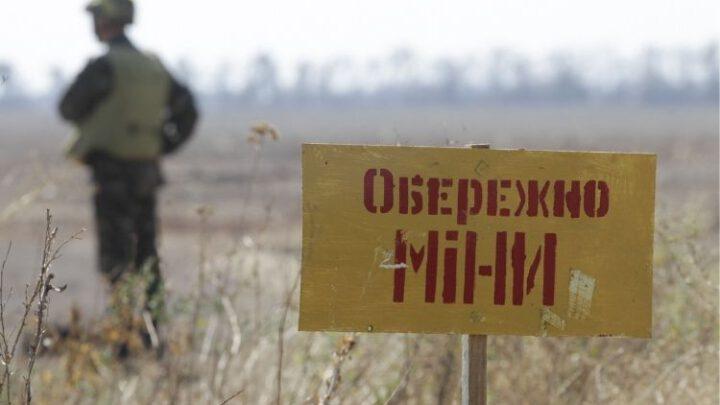 У оккупантов очередная неприятность, которую они пытаются списать на Украину