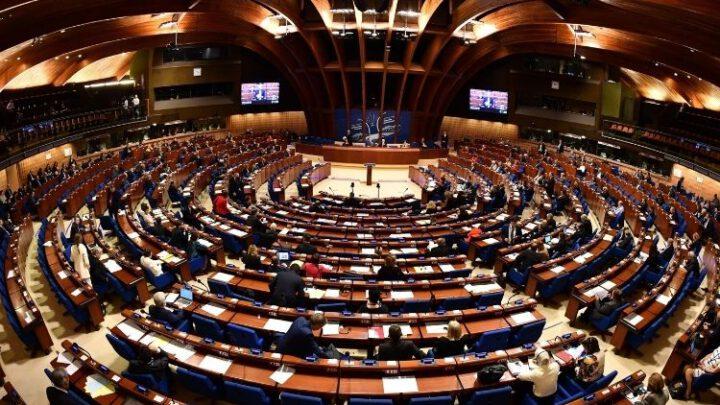 ПАСЕ приняла резолюцию о нарушении прав крымских татар на полуострове