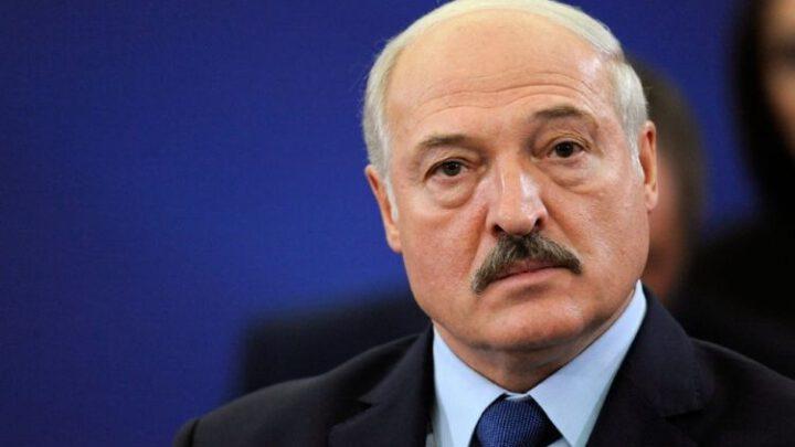 ЕC перекрыл Лукашенко выход на западные рынки