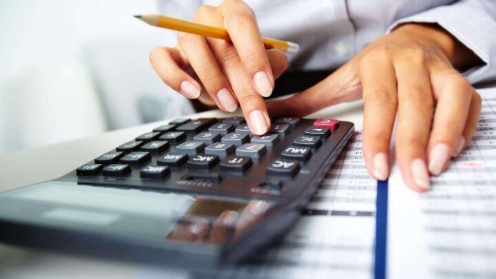 Объем выданных льготных кредитов для предпринимателей достиг 49 млрд