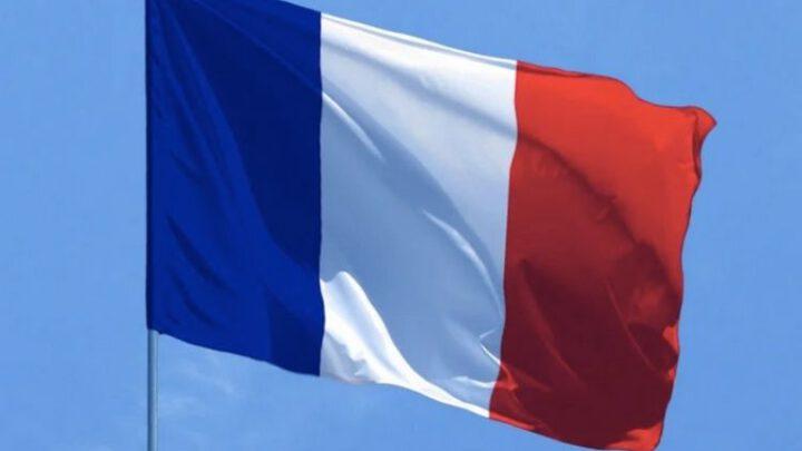 КМУ одобрил договоры о закупке локомотивов и автолестниц за счет французского кредита