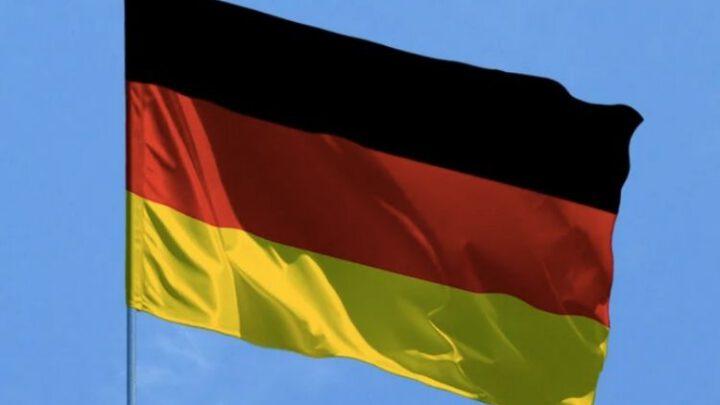 Стало известно о хакерской атаке на Германию со стороны России