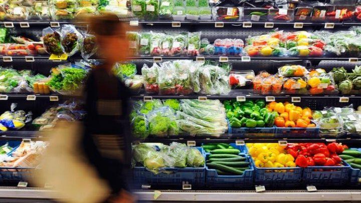 Стандарты питания в России хотят подогнать под генетическую память россиян. Эксклюзив