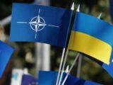 Черговий крок до членства в НАТО: в декларації саміту щодо України вперше згадано ПДЧ. Ексклюзив