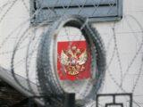 За столом с уголовником. Какой будет встреча Байдена и Путина. Эксклюзив