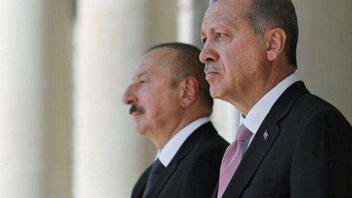 Обманули дурачка на четыре кулачка. Москва потеряла Азербайджан – теперь официально. Эксклюзив