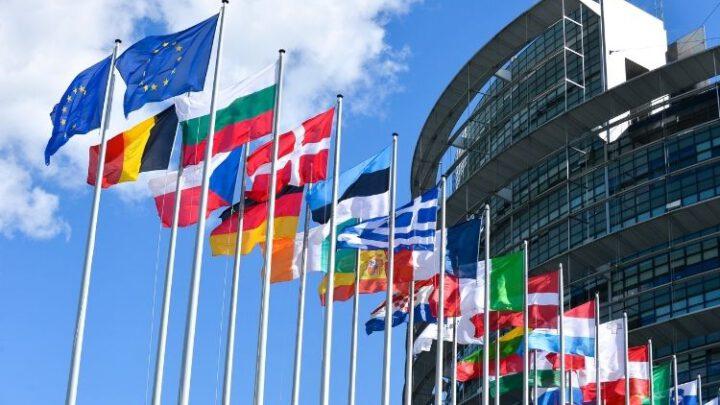 ЕБРР выделит кредит на €10 млн «ЭРУ Трейдинг»