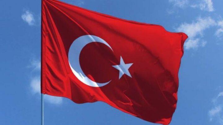 Турция может закрыть границы для России